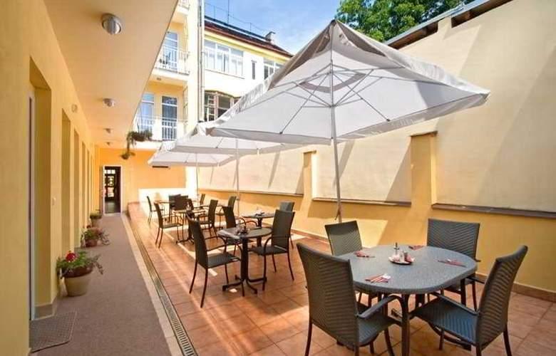 Seifert - Restaurant - 27