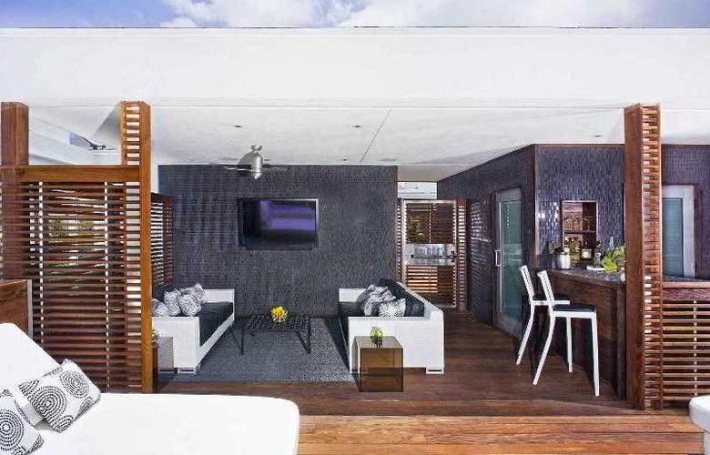 Dream South Beach - Hotel - 5