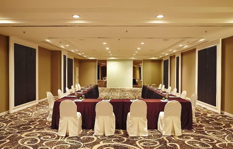 Vistana Hotel Kuantan - Conference - 13