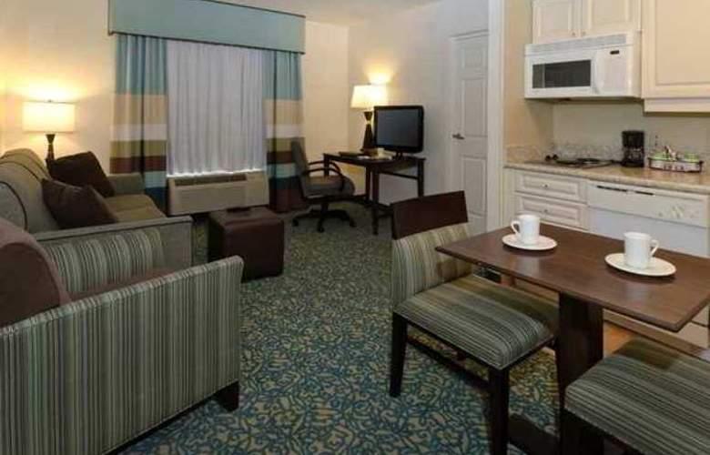Hampton Inn & Suites at Doral - Hotel - 21