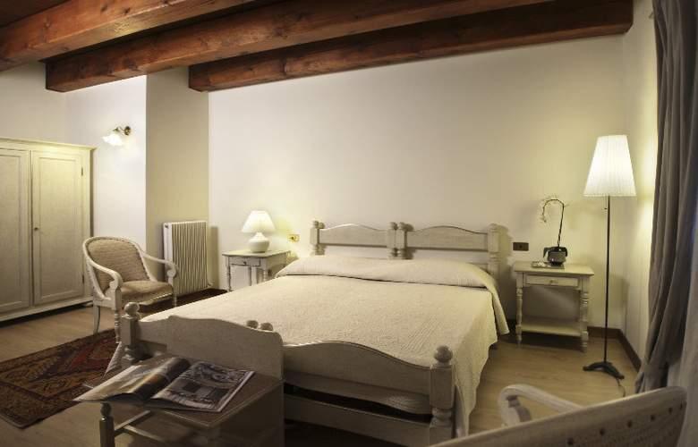 Villa Corner Della Regina - Room - 5