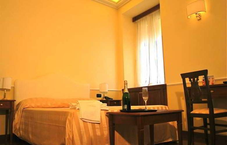 Ludovisi Luxury Rooms - Room - 9