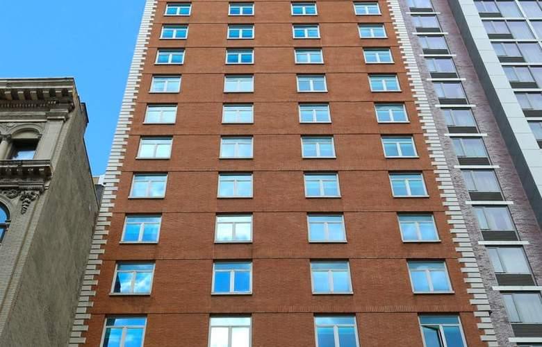 Hayden - Hotel - 10