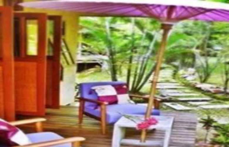 Gims Resort - Hotel - 3