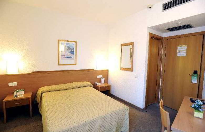 HCC Montsia - Room - 7