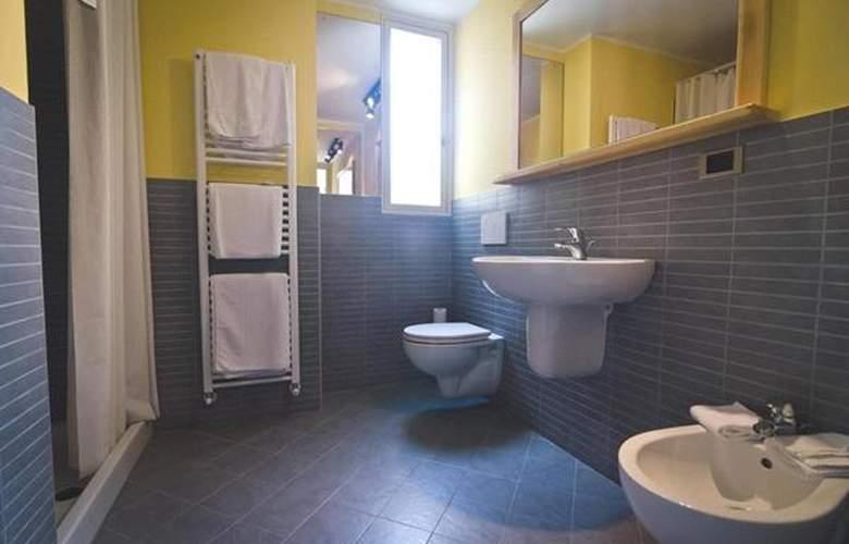 Arcobaleno Sanremo - Hotel - 3