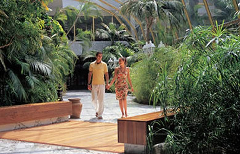 Best Tenerife - Terrace - 6