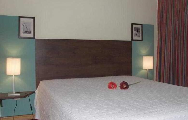 Sweet Residence & Gardens - Room - 7
