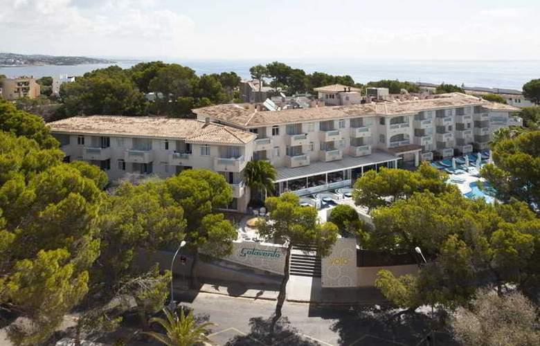 Sotavento Club - Hotel - 19