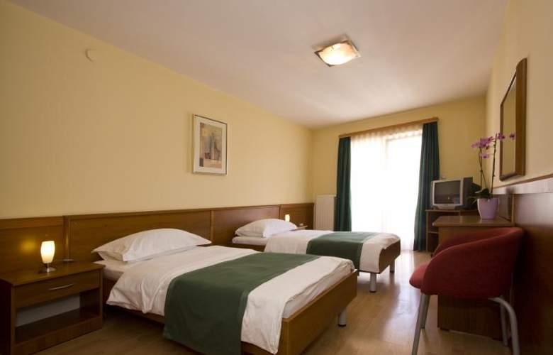 Zvonimir - Room - 4