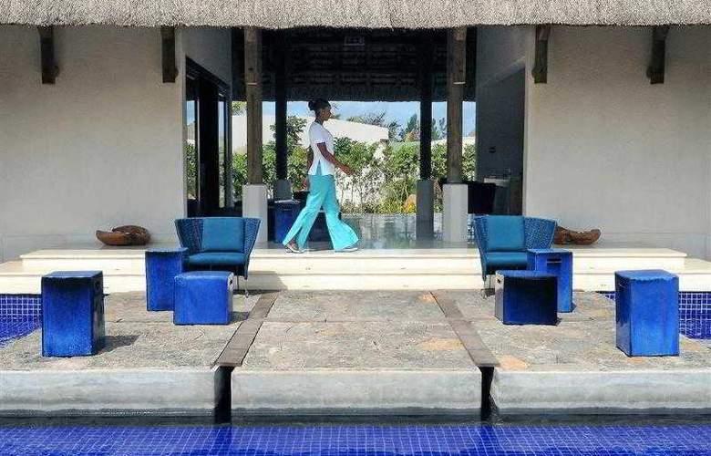 So Sofitel Mauritius - Hotel - 66