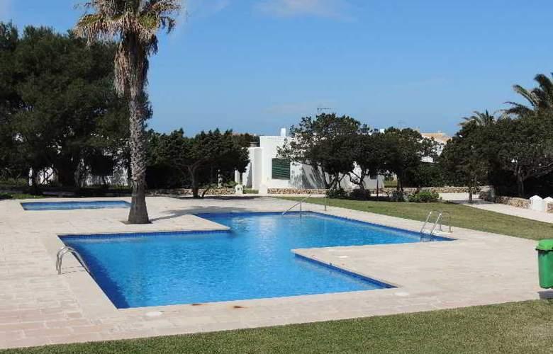 Solmar Bungalows - Hotel - 5