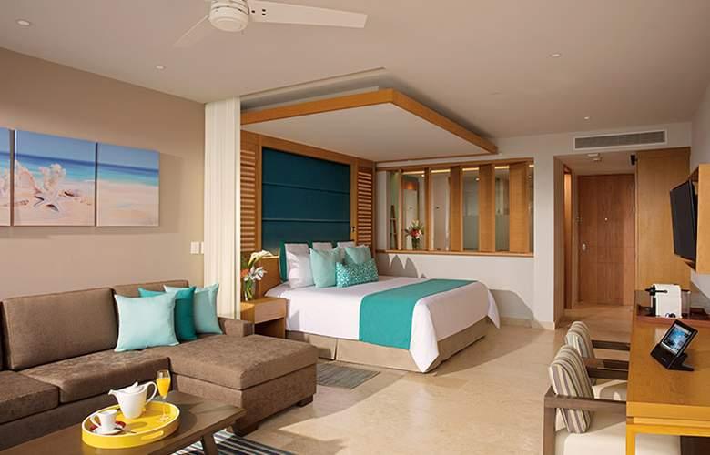 Dreams Playa Mujeres - Room - 2