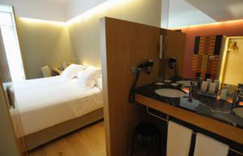 Hotel Low Cost 4* Panticosa - Hotel - 0