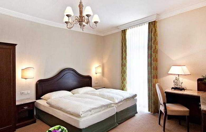 Lasserhof - Room - 7