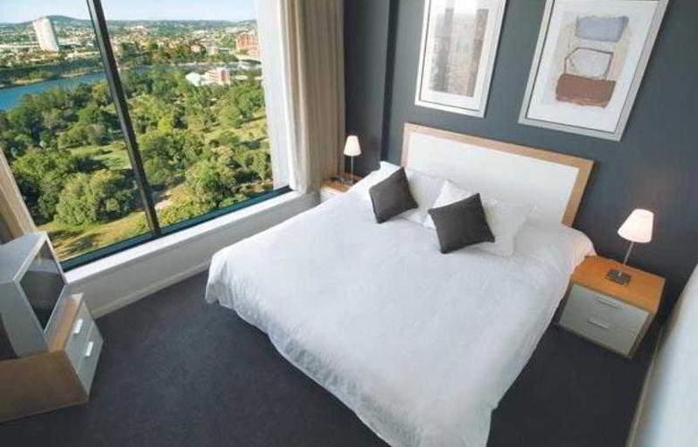 Oaks 212 Margaret - Room - 5