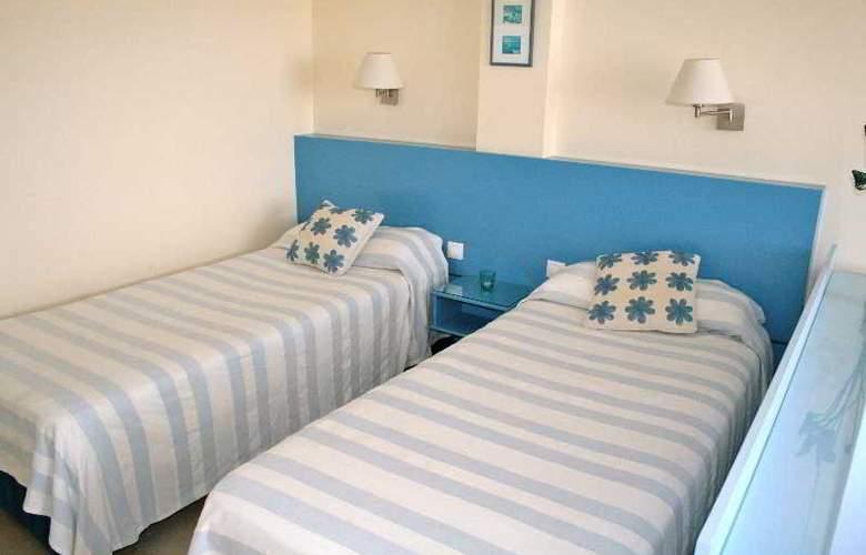 El Capricho - Room - 7