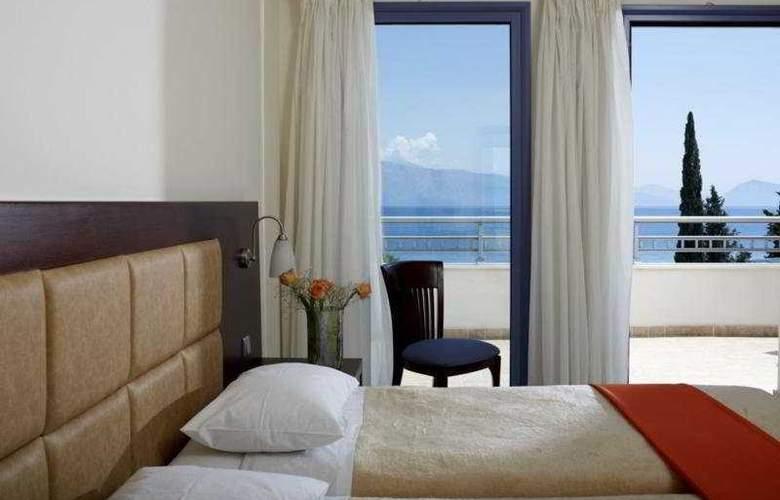 Porto Galini - Room - 6