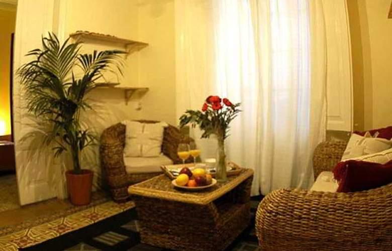 Las Ramblas Apartments II - Room - 0