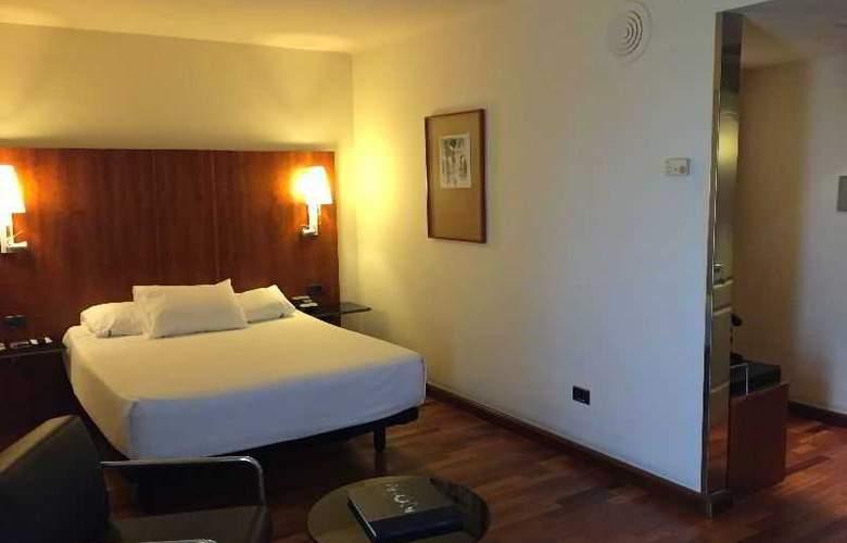 Ac La Linea - Room - 9