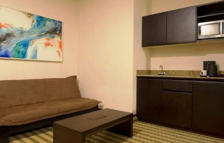 Rincon del Valle - Room - 11