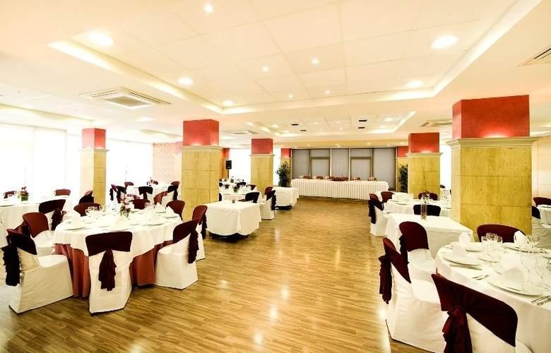 Elimar - Restaurant - 19