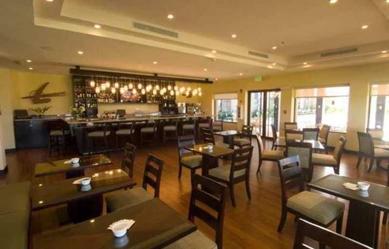 Hilton Garden Inn Liberia Airport - Hotel - 22