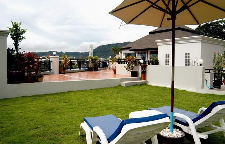 Leelawadee Boutique Hotel - General - 1