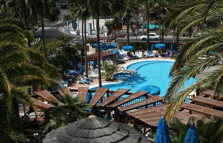 Corallium Dunamar by Lopesan Hotels (Adults Only) - Pool - 7