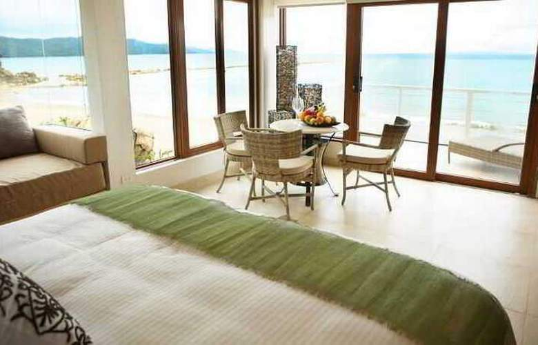 Misibis Bay - Room - 12