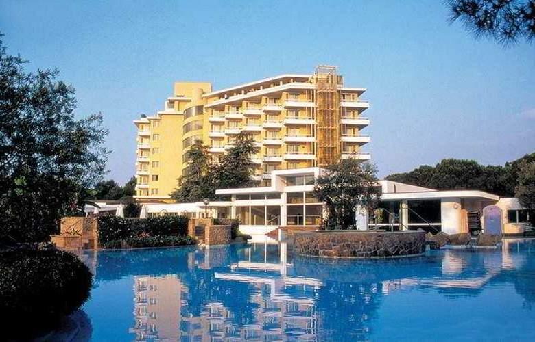 IFA Splendid Resort, Spa & Golf - Pool - 4