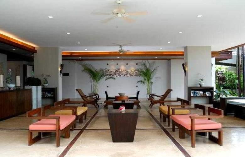 Haven Resort - General - 2