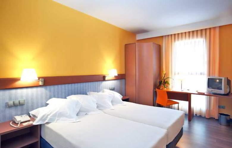 Murrieta - Room - 4