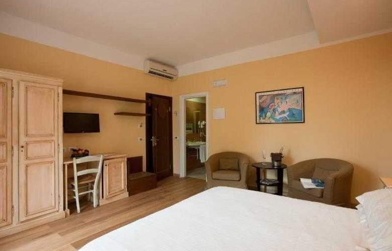 Locanda La Trigola - Room - 15