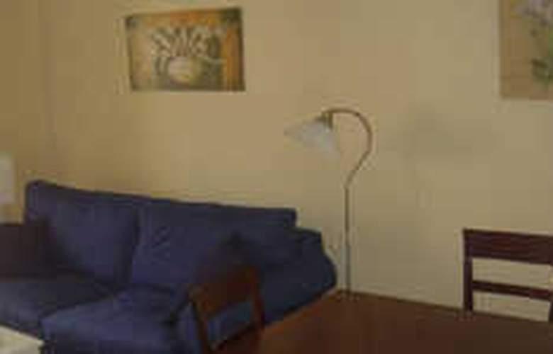 Apartamentos Solmares - Hotel - 0