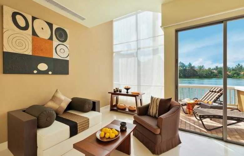 Angsana Laguna Phuket - Room - 11