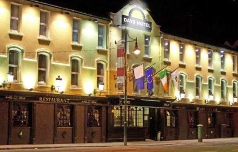 Treacys Hotel Spa & Leisure Club Waterford - Hotel - 0