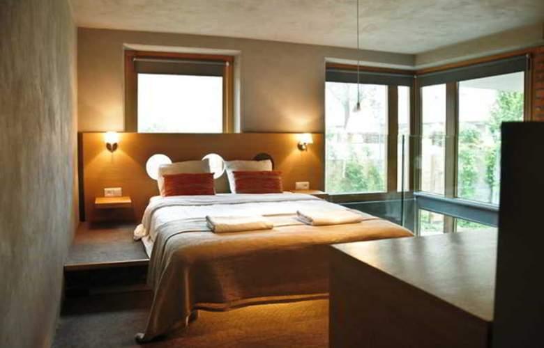 La Gioia Designers Lofts Luxury - Room - 6