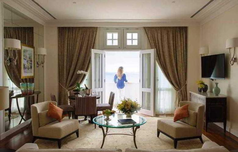 Belmond Copacabana Palace - Room - 1