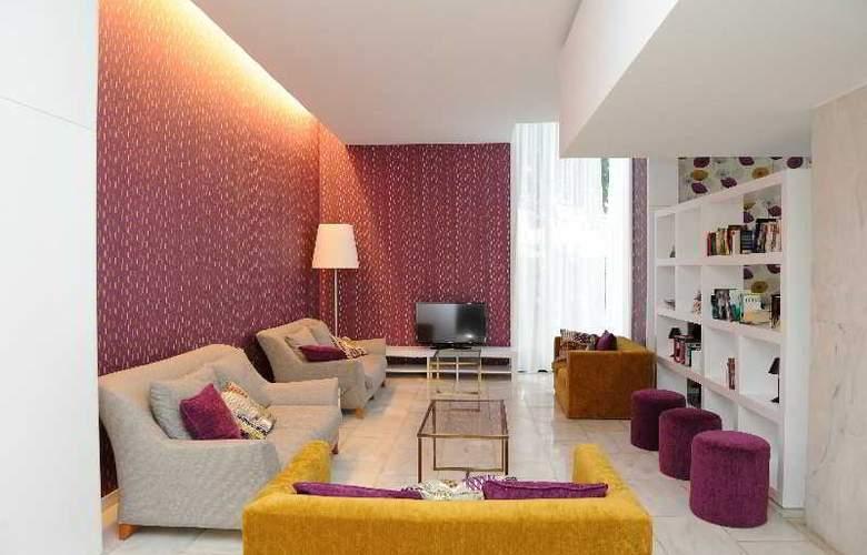 Dorisol Mimosa - Hotel - 0
