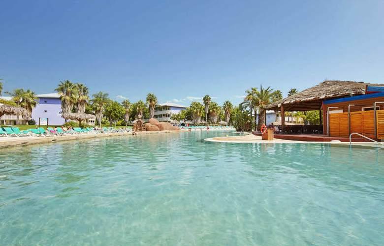 Caribe - Pool - 16