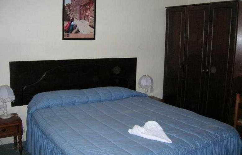 Rio Jordan Amman Hotel - Room - 2