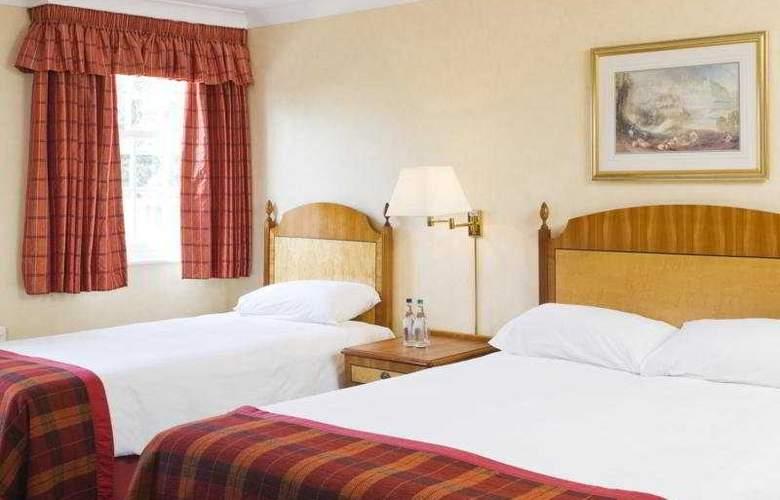 Hilton Avisford Park - Room - 6