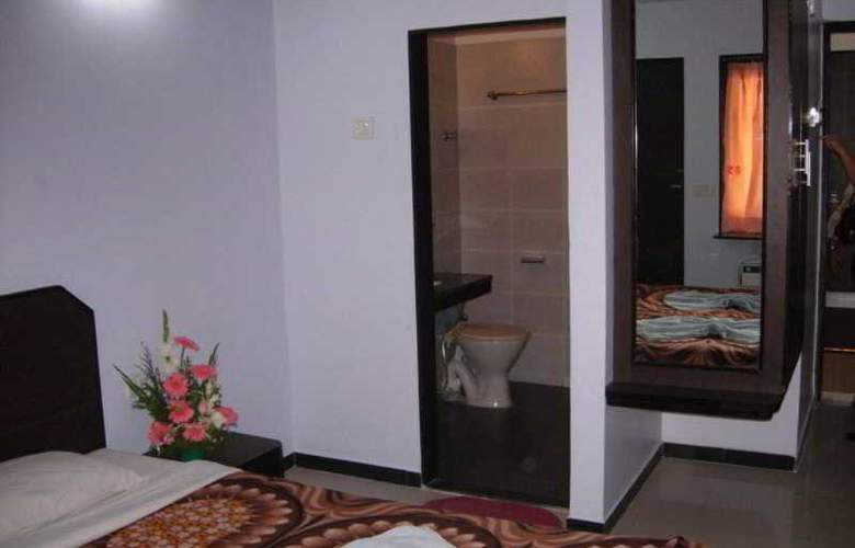 Miramar - Room - 19