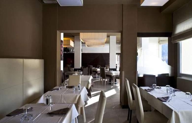 Antelao - Hotel - 1