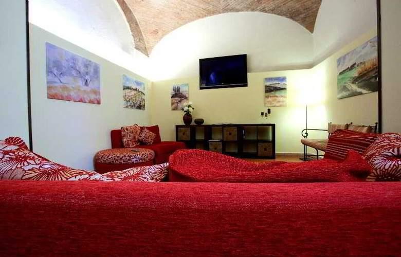 Borgo Antico - Room - 3