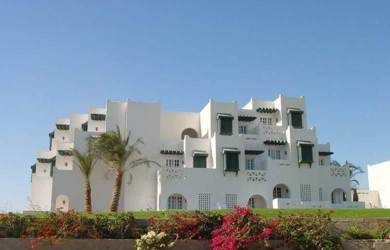 Mercure Hurghada - Hotel - 4