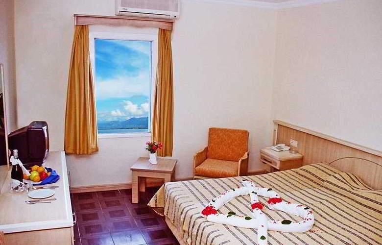 Acacia Hotel - Room - 5