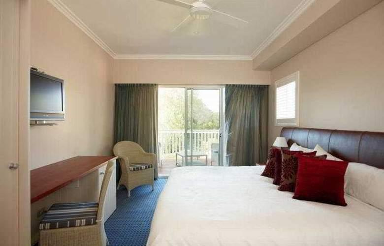 Seashells Resort Yallingup - Room - 4