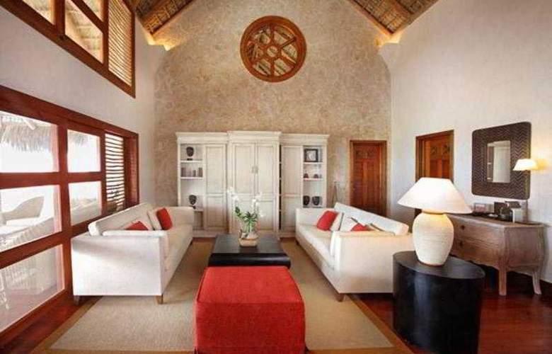 Sanctuary Cap Cana by Playa Hotels & Resorts - Hotel - 13